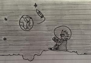 NovaDiariesCartoon